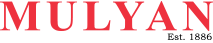 Mulyan Farm Cowra Logo
